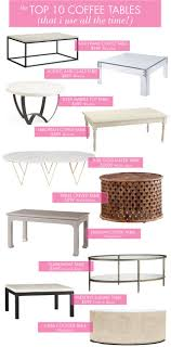 Clairemont Coffee Table 17 Best Images About Coffee Tables On Pinterest Furniture Gold