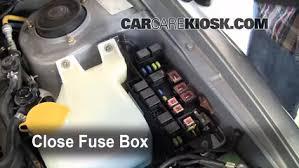 subaru sti fuse box wiring diagram fascinating subaru sti fuse box wiring diagram expert subaru impreza 2003 fuse box 2004 wrx fuse box