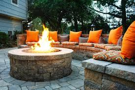 outdoor-firepit-seat