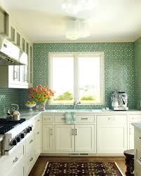 green tile kitchen backsplash interior tile kitchen and astonishing subway  full size of tile kitchen and . green tile kitchen backsplash ...
