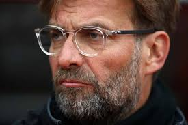 Klopp has reached three finals since he took over at anfield but has suffered defeats in the league cup, europa league. 3 Years Of Jurgen Klopp The Remarkable Progress And Evolution Of Liverpool Fc Liverpool Fc This Is Anfield