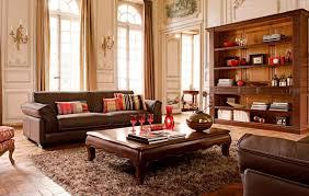 Muebles De Salones Clásicos  Imágenes Y FotosDecoracion Salon Clasico Moderno