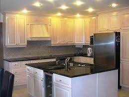 kitchen cabinet oak kitchen cabinets reviews oak kitchen cabinet moulding oak kitchen cabinet base painting