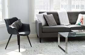 contemporary style furniture. Another Element That Will Definitely Define Your Contemporary Style Is Choice Of Furniture. Furnishings Have Smooth And Clean Lines, Furniture