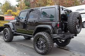 jeep wrangler 2015 4 door. jeep wrangler 2015 4 door i