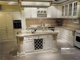 Antique Style Kitchen Cabinets Old Kitchen Cabinets Antique Style Kitchen Cabinets Kitchen