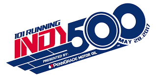 「101st Indy 500 final race」の画像検索結果