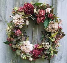 front door wreaths front door ideas wreaths flower wreaths for doors large outdoor wreaths fl wreath hydrangea wreath fl door decor front