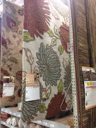 white with fl area rugs for contemporary flooring decor charming and cozy your idea low cost home depot at grey rug large flower flokati black red