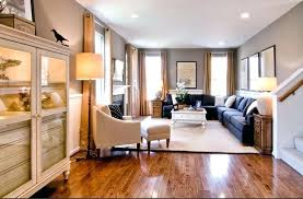 living room furniture ideas with fireplace. Family Room Layout Living Long Ideas Designs For Narrow  Rooms Design With Furniture Fireplace