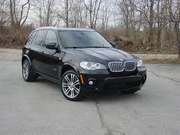BMW Convertible 2012 bmw x5 5.0 review : 2012 Bmw X5 M - news, reviews, msrp, ratings with amazing images