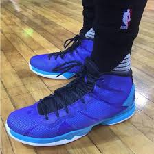 under armour shoes kemba walker. under armour shoes kemba walker