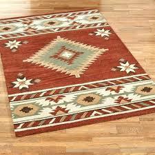 southwest area rugs 8x10 southwest area rug southwest area rugs rectangle rug ember glow southwest area southwest area rugs 8x10