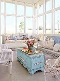 sunrooms decorating ideas. Wonderful Ideas Sunrooms Decorating Ideas  For Sunrooms Decorating Ideas W