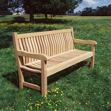mesmerizing wooden outdoor bench model wooden park bench outdoor wooden garden chairs john lewis wooden garden