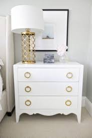 All White Bedroom Furniture Custom Design