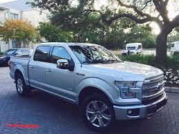 2015 ford f 150 platinum. Fine 2015 2015 Ford F150 Ecoboost Turbo Platinum Texas And 2015 Ford F 150 Platinum
