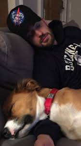 Chris Evans with his dog, Dodger...named after the Disney character in  Oliver & Company ❤ | Chris evans, Christopher evans, Chris evans captain  america
