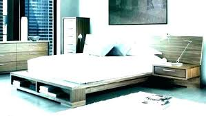 bed end table. Pretty Night Tables For Sale Bedroom End Small Table White Side Cape Town Kmart Bedside Ceramic Bed N