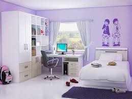 bedroom decorating ideas for teenage girls on a budget. Bedroom:Top Cute Teenage Bedrooms Decorating Idea Inexpensive Beautiful In House Bedroom Ideas For Girls On A Budget D