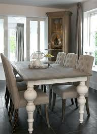 rustic chic dining room ideas. Rustic Chic Dining Room Ideas