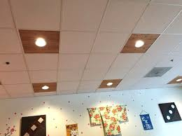 hanging lights from drop ceiling with suspended light fixtures on wall nice and 6 cute track lighting 736x551