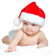 cute merry christmas wallpaper baby. Beautiful Merry Cute Santa Claus In His Childhood  Merry Christmas Intended Wallpaper Baby I
