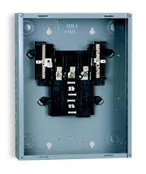 square d qo load center wiring diagram square qo load center wiring diagram qo image wiring diagram on square d qo load