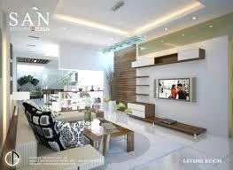 Latest Interior Design Of Living Room New Interior Designs For Living Room Home Design Ideas