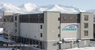 serving the families of anchorage anchorage storage on tudor road