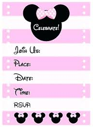 Party Invite Maker Online Ukranagdiffusion Cool Online Birthday Invitations Templates