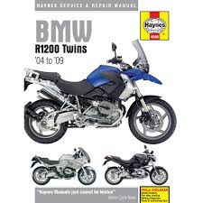 bmw rrt parts diagram bmw image wiring diagram motorcycle pattern parts pattern parts online supplier of on bmw r1200rt parts diagram