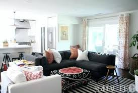 what colour goes with grey sofa. Dark Gray Couch Marvelous Living Room Ideas What Colour Goes With Regarding Decorations Grey Sofa