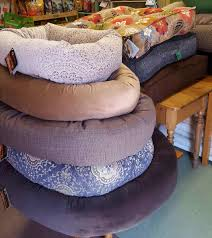bowser beds feel the difference Â« it's raining cats and dogs