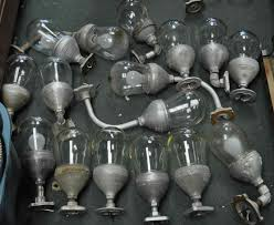 old industrial lighting. For Sale Parts Llc Rhamitinfoservicecom Pendants Uk Light Shade Rhenotecadivinocom Old Industrial Lighting