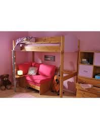 next children furniture. Stompa Next Generation - Casa 01 Highsleeper Children Furniture B
