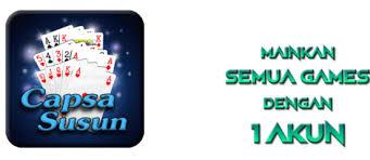 Image result for Judi Game Capsa Online Untuk Android Dan iOs