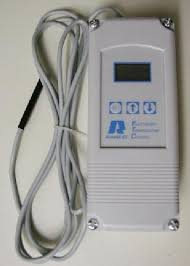 ranco etc temperature controllers ranco etc