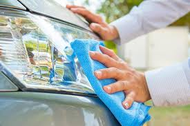 so if you have decided to invest money in getting your car re painted using automotive paint make sure you choose a paint which is the best clear coat for