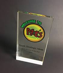Spark Named Moes Southwest Grill 2012 Agency Of The Year