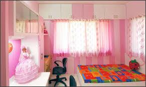bedroom design for kids. Beautiful Design Kavita BhaleraoDesign Studio With Bedroom Design For Kids E