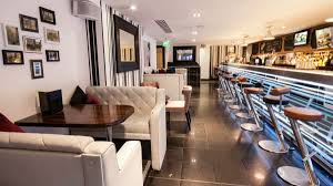 Living Room Bar Manchester Hotels For Your Next Event At The Manchester Arena Room5