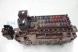 buy 50 2001 acura integra fuse box 38600 st7 c11 38600st7c11 2001 acura integra fuse box 38600 st7 c11 38600st7c11 replacement