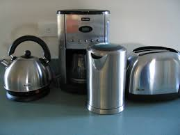 House Of Appliances Home Appliance Wikipedia