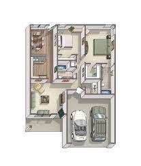 Master Bedroom Suite Floor Plans Deep Understanding Of Your Master Suites Floor Plans Amazing