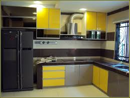 Small Picture Sample Of Kitchen Cabinet Designs Home Design Ideas