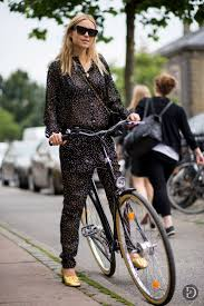 427 best images about peddle pushers. on Pinterest