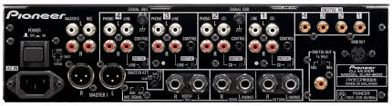 pioneer djm 800 wiring diagram pioneer image analog vs digital mixers archive djforums com on pioneer djm 800 wiring diagram
