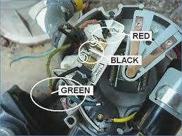 sta rite pump wiring diagram for sta rite pump wiring diagram sta rite pump wiring diagram for sta rite pump wiring diagram crayonbox on tricksabout net photos random 2 sta rite pump wiring diagram for sta rite pump