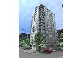 Дипломные проекты по архитектуре Низкие цены  14 этажный жилой дом со встроенным кафе в г Ростов на Дону